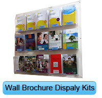 wall-mount-brochure-panel