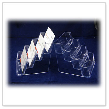 4-tier-business-card-holders-BZ003