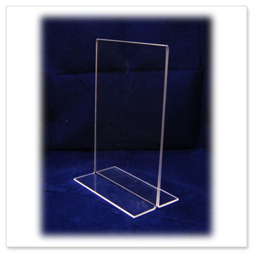 vertical-acrylic-menu-holders-Menuv