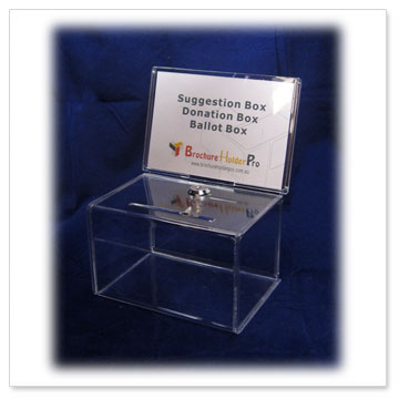 ballot-box-suggestion-boxes-BOX01