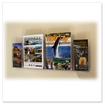 wall-mount-brochure-holders