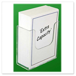 extra-capacity-brochure-holders