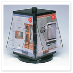 rotating-brochure-holder-58001