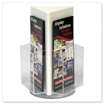 rotating-brochure-holder-592701