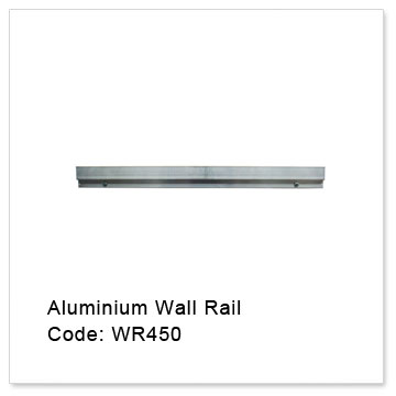 brochuer-holder-wall-rail