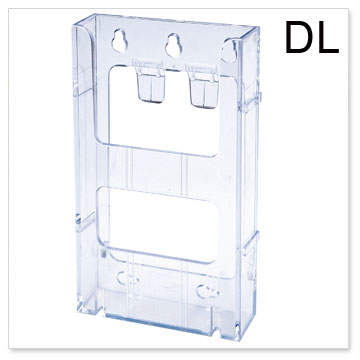 brochure-holder-Lit-loc
