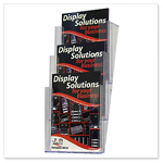 extra-capacity-brochure-holders-a4