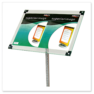 a4-portable-brochure-holders