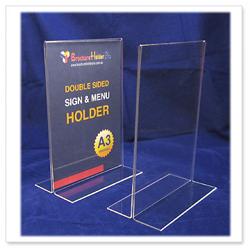 a3-double-sided-menu-holders