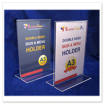 acrylic-menu-holders-Vertical