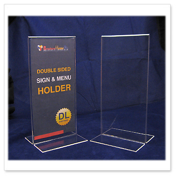 vertical-acrylic-menu-holders.jpg